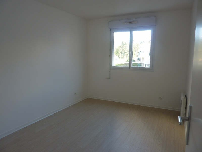 Location appartement Claye souilly 960€ CC - Photo 4