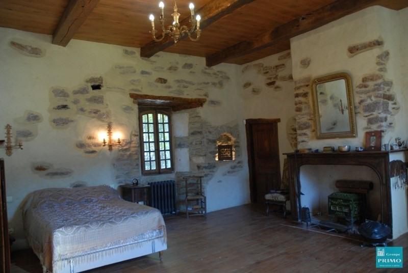 Vente de prestige château Ambialet 650000€ - Photo 6