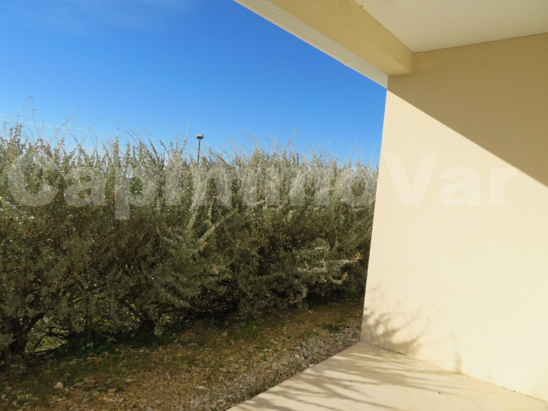 Investment property house / villa Signes 168000€ - Picture 5