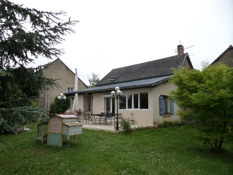 Produit d'investissement maison / villa La charite sur loire 289000€ - Photo 4