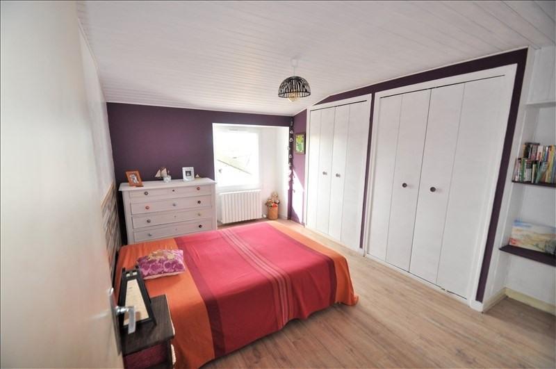 Sale house / villa Chemere 225000€ - Picture 6
