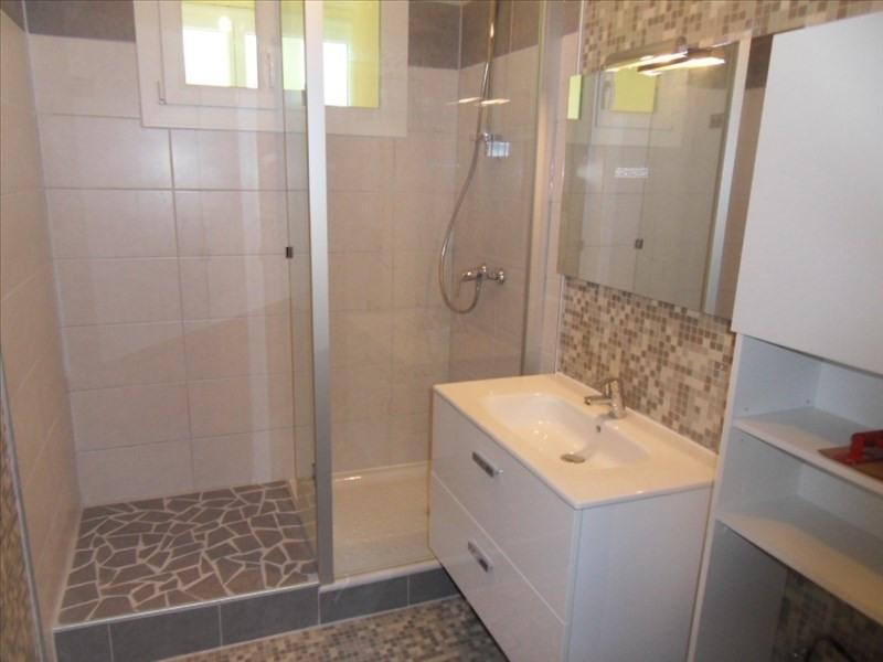 Rental apartment Billere 685€ CC - Picture 4