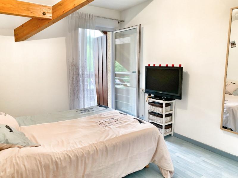 Sale apartment Vieugy 346500€ - Picture 8
