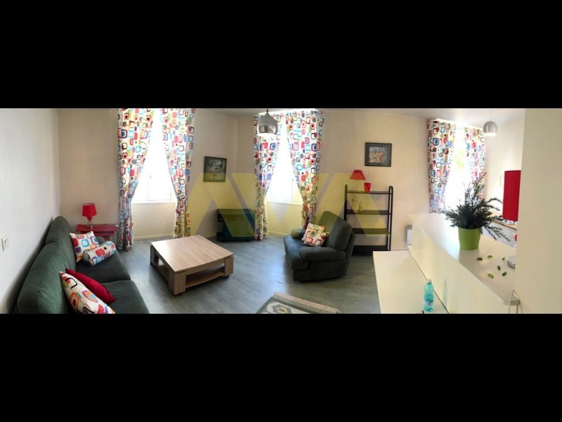 Vente maison / villa Oloron-sainte-marie 229000€ - Photo 6