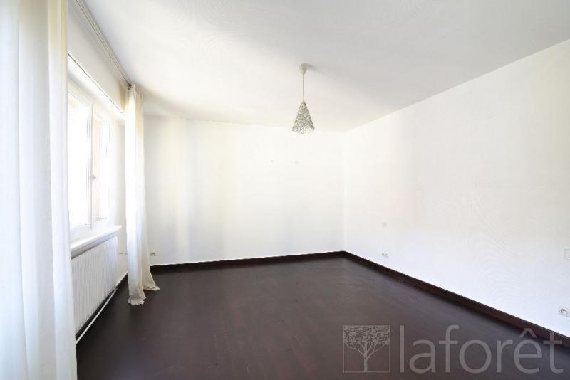 Vente maison / villa Erstein 400000€ - Photo 4