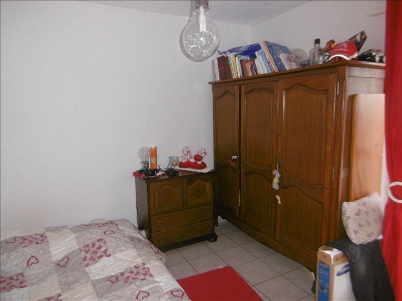 Location appartement Illzach 690€ CC - Photo 4