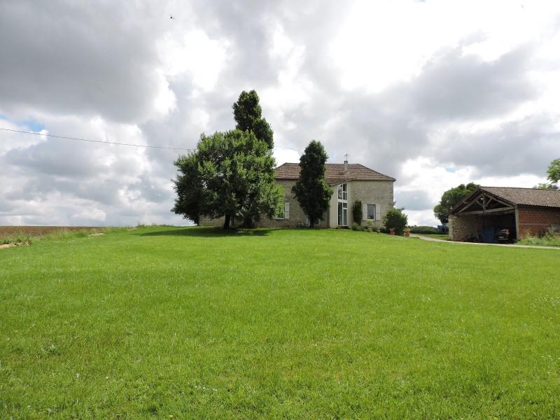 Alquiler  casa Castelculier 1040€ CC - Fotografía 1