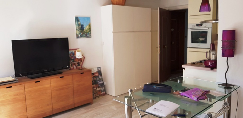 Vente appartement Ajaccio 170000€ - Photo 8
