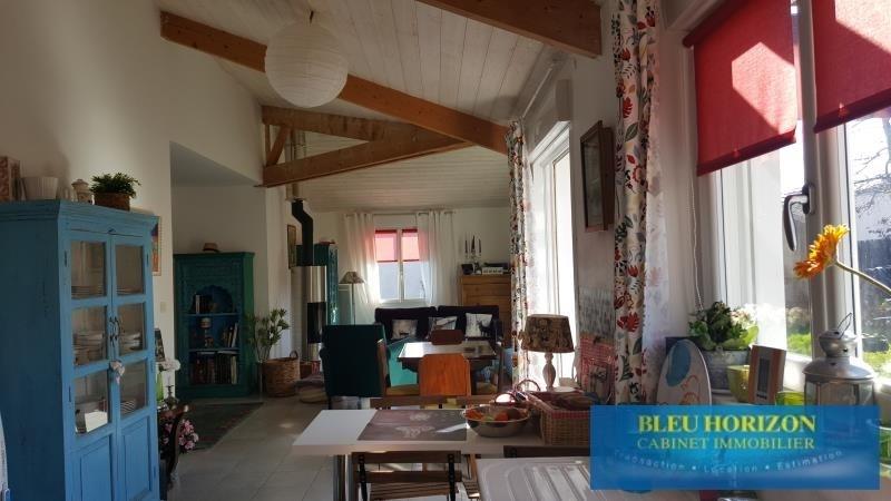 Sale house / villa Arthon en retz 295000€ - Picture 2