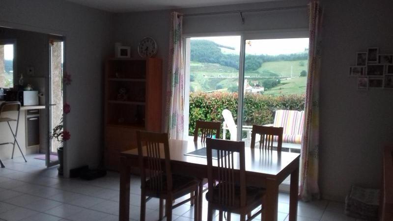 Location maison / villa Tarare 980€ CC - Photo 4