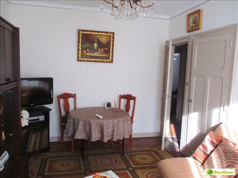 Sale house / villa Angoulême 79570€ - Picture 1