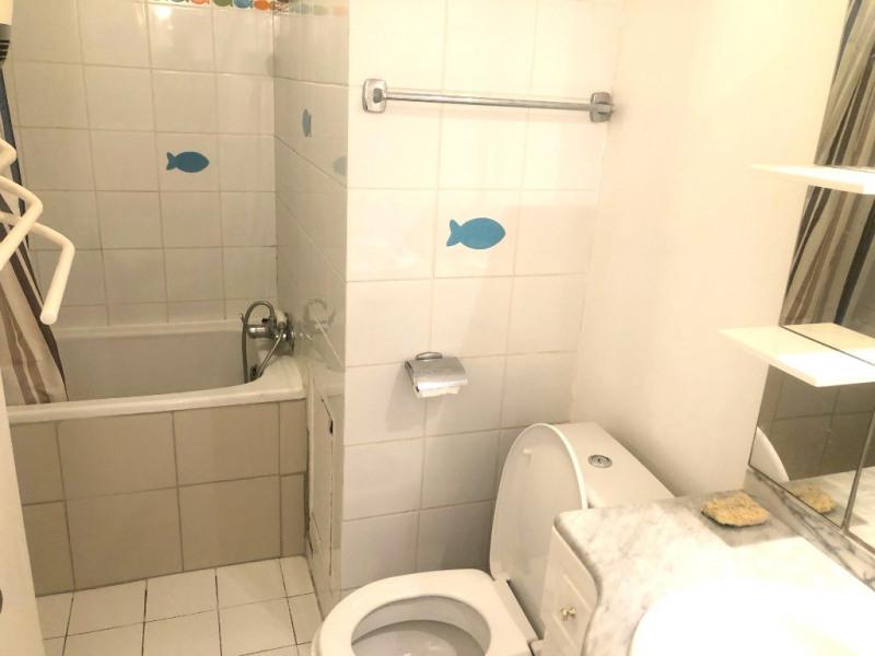 Rental apartment Aix en provence 577€ CC - Picture 4