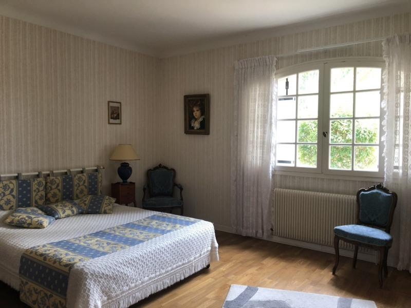Sale house / villa Agen 530000€ - Picture 13