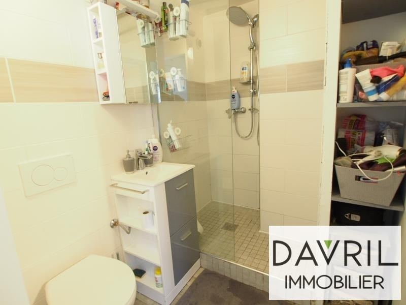 Vente appartement Conflans ste honorine 169 500€ - Photo 7