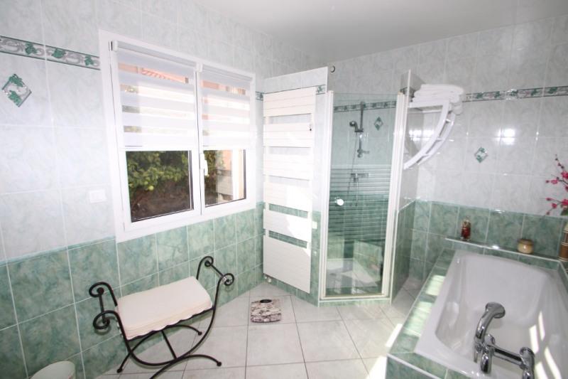 Venta de prestigio  casa Banyuls sur mer 578000€ - Fotografía 12