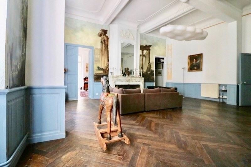 Verkoop van prestige  appartement Arles 680000€ - Foto 13