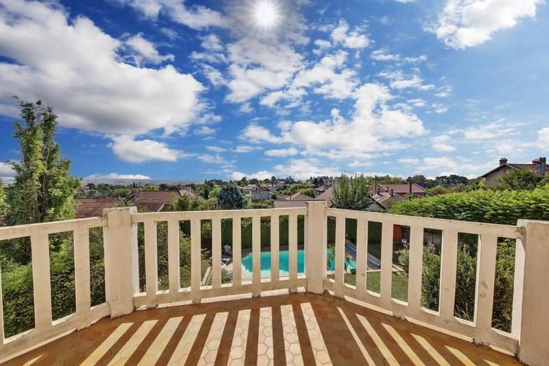 Vente de prestige maison / villa Caluire-et-cuire 1150000€ - Photo 7