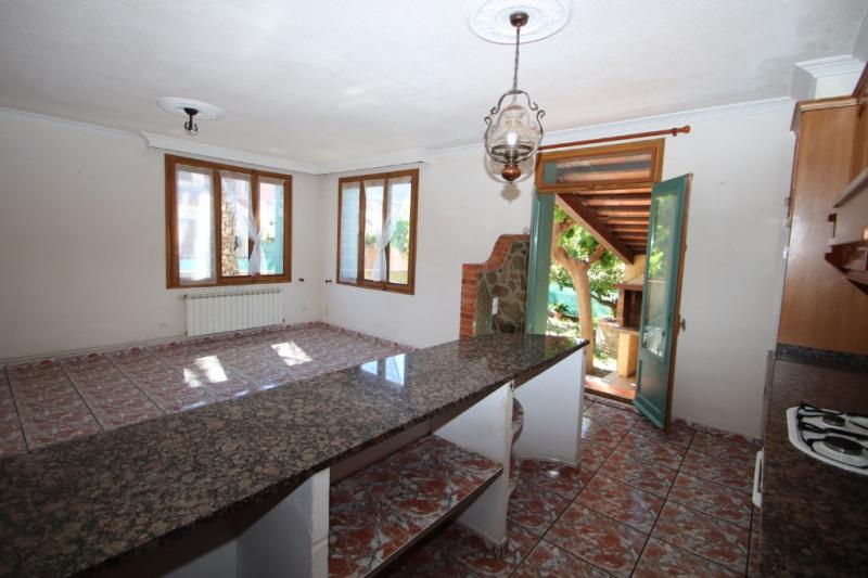 Vente maison / villa Banyuls sur mer 395000€ - Photo 2