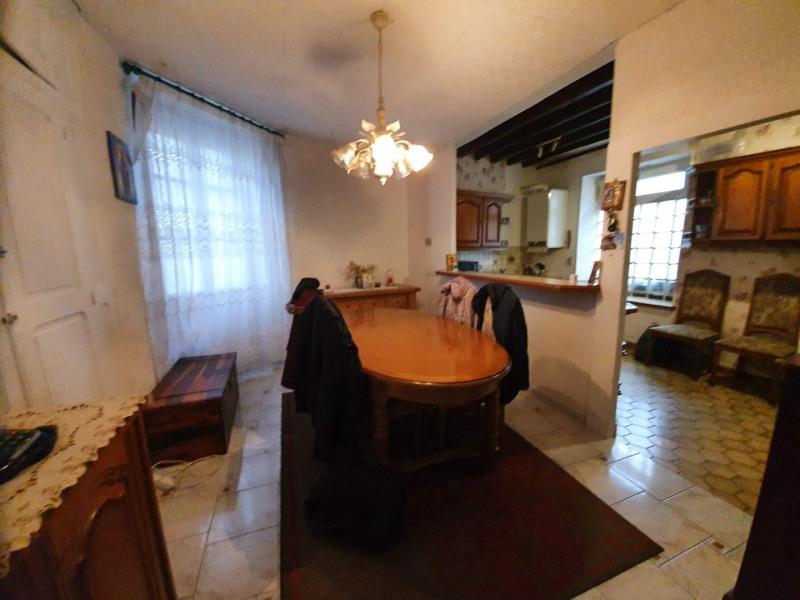 Vente maison / villa Pont sur yonne 82000€ - Photo 3