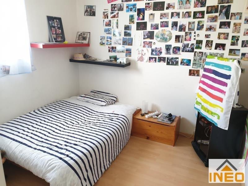 Vente maison / villa Montauban 239990€ - Photo 5