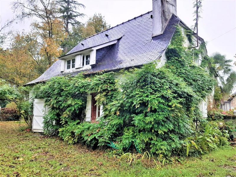 Maison Uzein 6 pièce (s) 165 m²