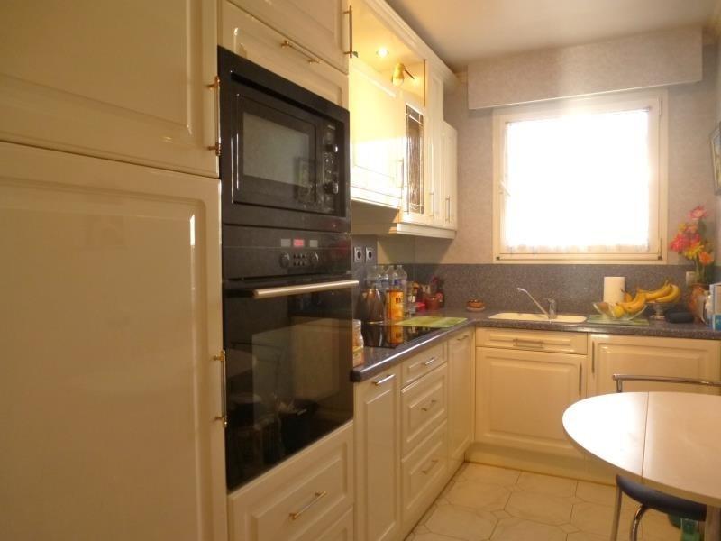 Vente appartement Le perreux sur marne 430000€ - Photo 2
