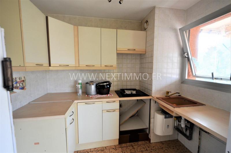 Vente appartement Menton 170000€ - Photo 3