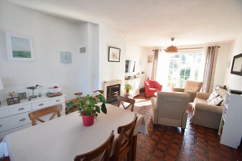 Verkoop  huis Grandcamp maisy 250000€ - Foto 3
