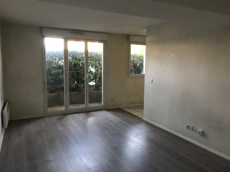 Vente appartement Les pavillons-sous-bois 138000€ - Photo 6
