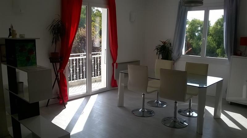 Sale house / villa Villemur sur tarn 235000€ - Picture 2