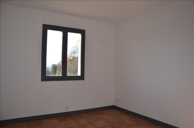 Sale house / villa Vallon pont d arc 265000€ - Picture 4