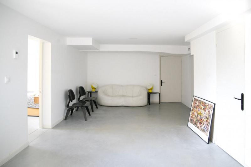 Venta de prestigio  casa Ecully 1260000€ - Fotografía 11