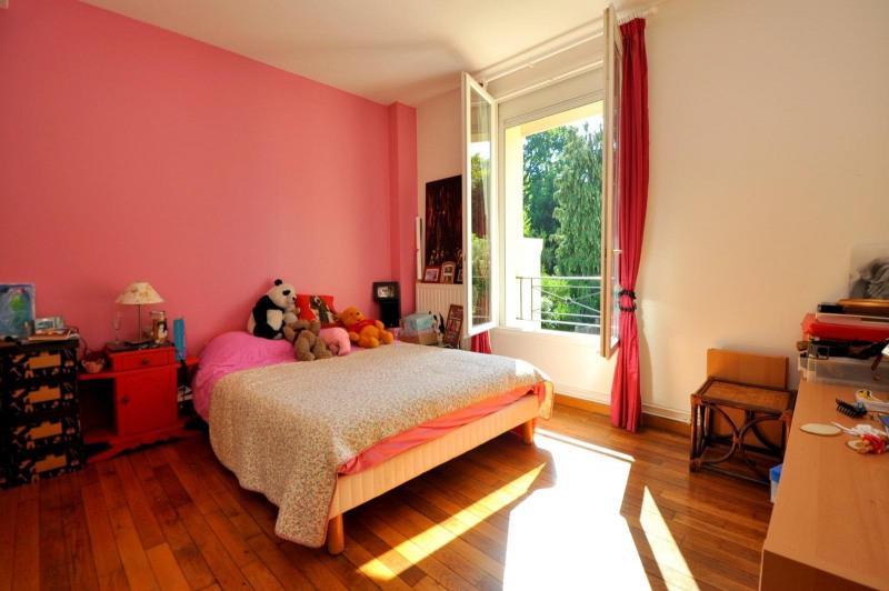 Sale house / villa Limours 640000€ - Picture 3