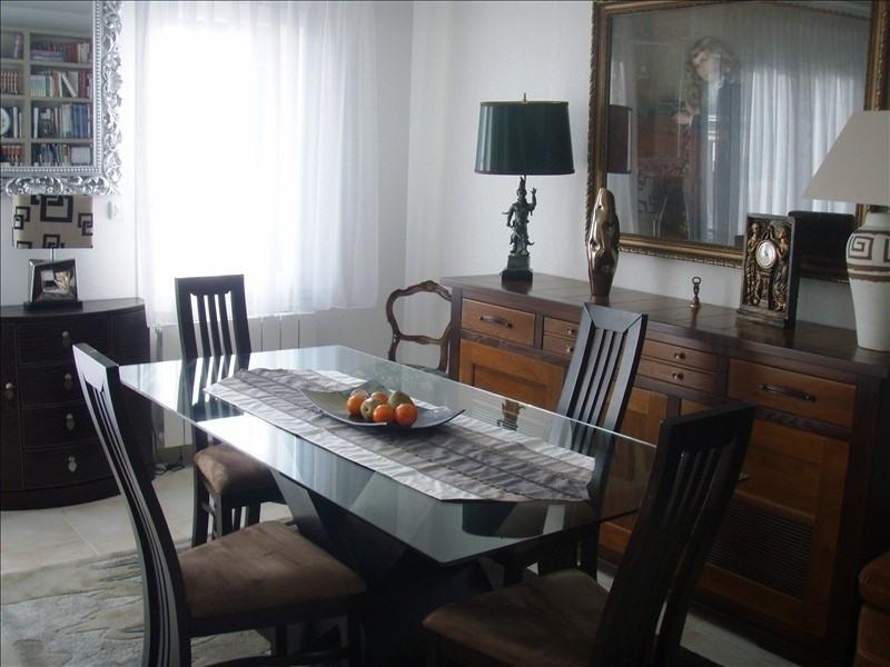 Venta  casa Equemauville 237400€ - Fotografía 2