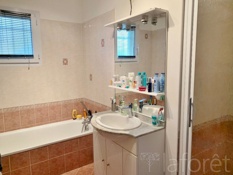 Vente maison / villa Nivolas vermelle 275000€ - Photo 6