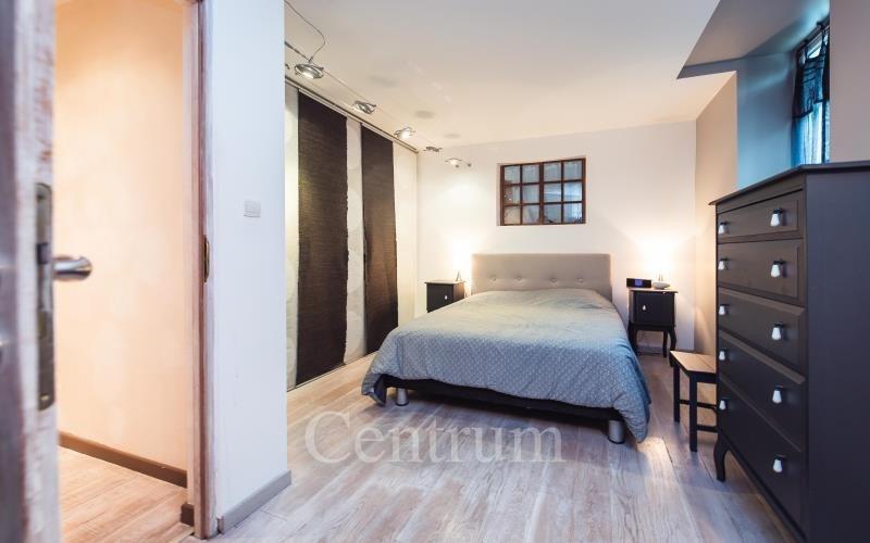 Vendita appartamento Metz 249500€ - Fotografia 13