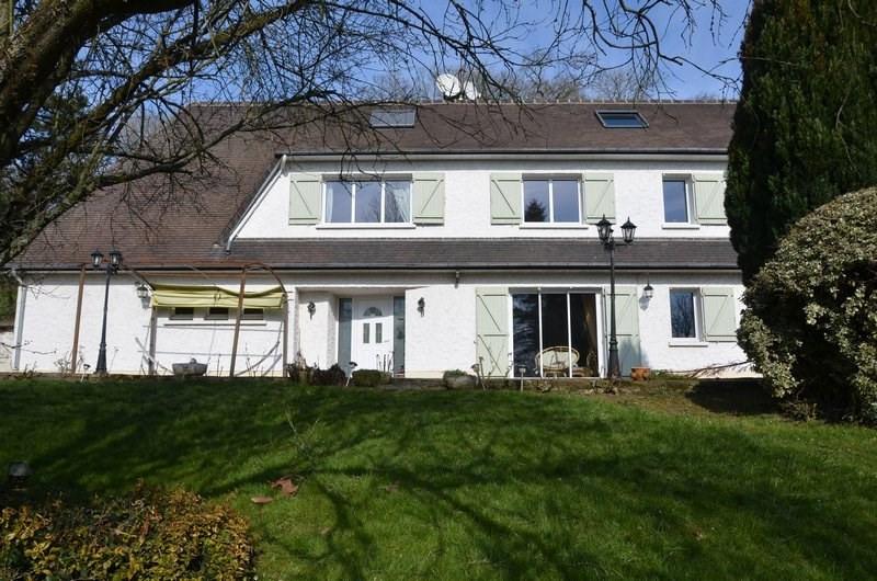 Verkoop  huis St lo 339999€ - Foto 5