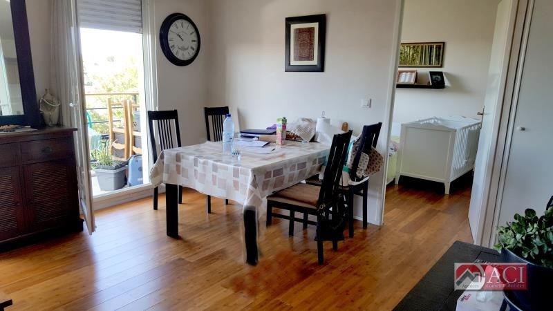 Vente appartement Montmagny 185500€ - Photo 3
