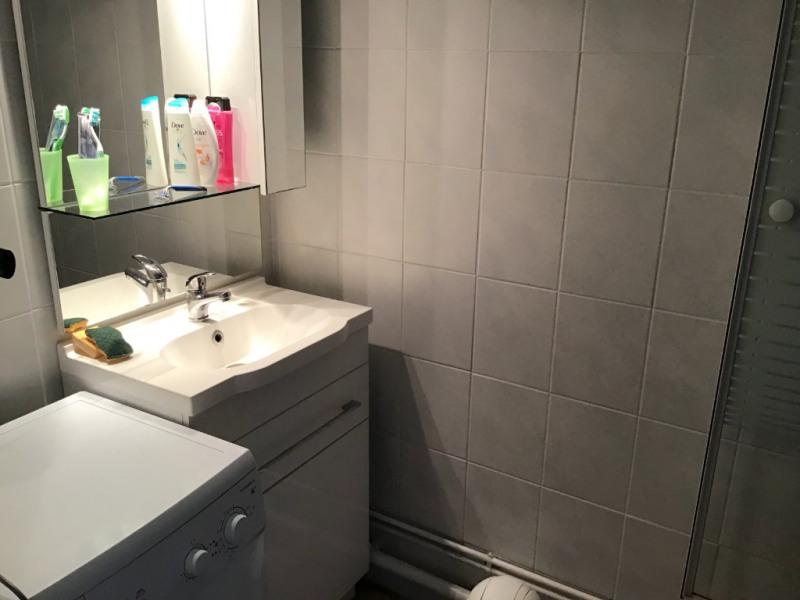 Vente appartement Carnon plage 97000€ - Photo 9