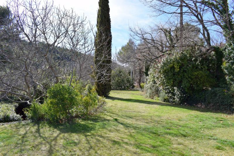 Vente maison / villa Seillans 795000€ - Photo 11