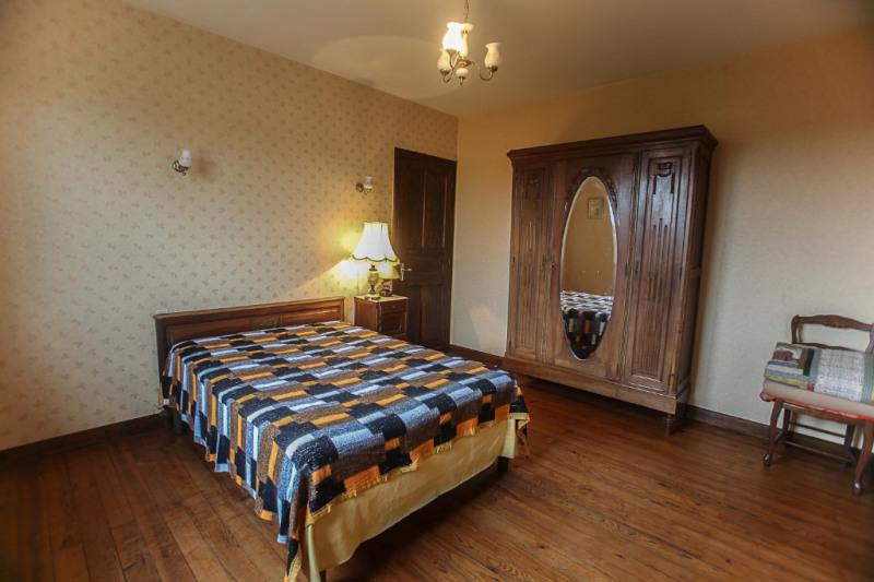 Vente maison / villa Aire sur l adour 180000€ - Photo 6