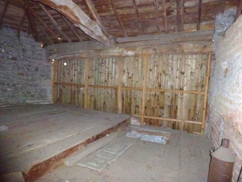 Sale house / villa Chateauneuf de galaure 160000€ - Picture 18