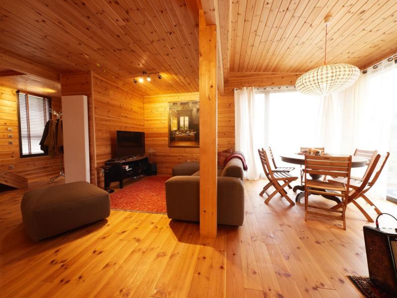 Venta  casa St leu la foret 499000€ - Fotografía 5