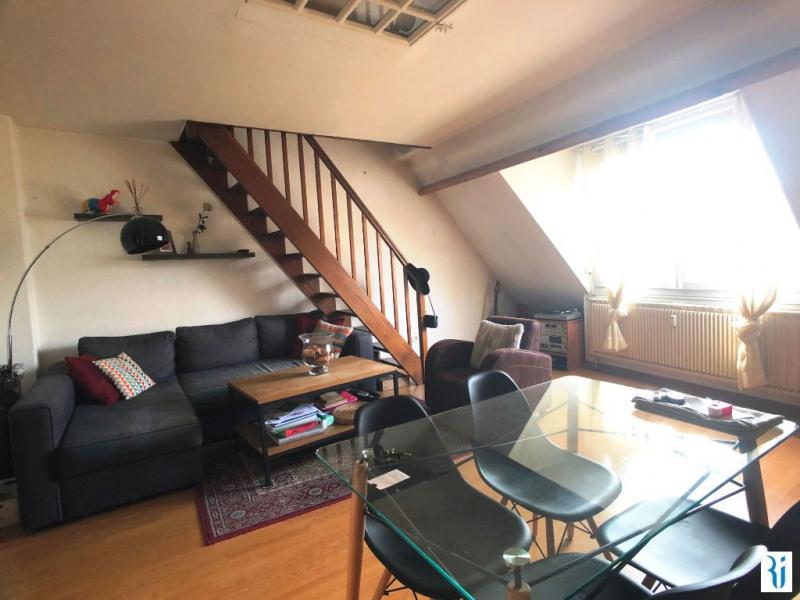 Verkauf wohnung Rouen 150000€ - Fotografie 2