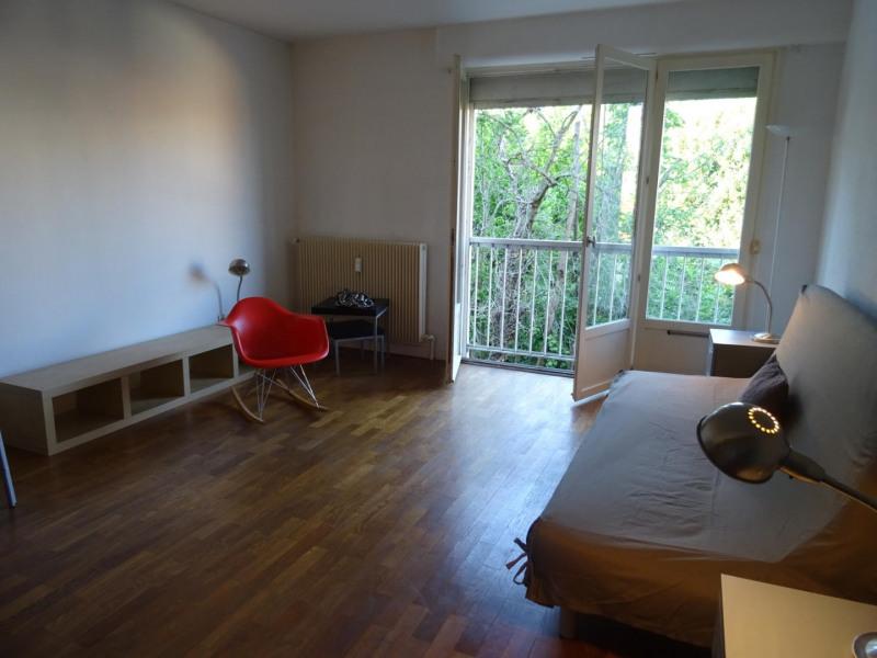 Investeringsproduct  appartement Lyon 4ème 155000€ - Foto 2