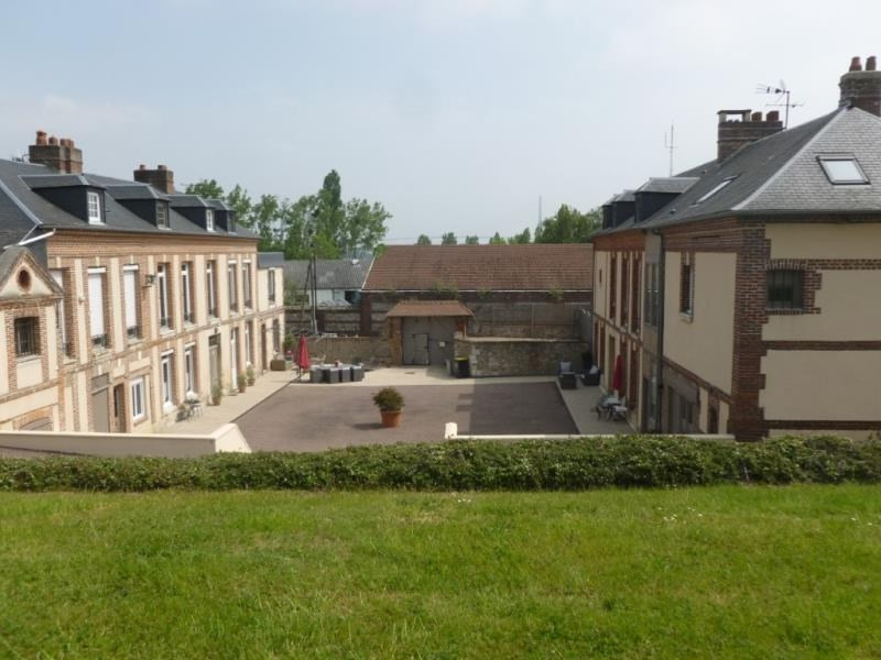 Deluxe sale house / villa Honfleur 2200000€ - Picture 2