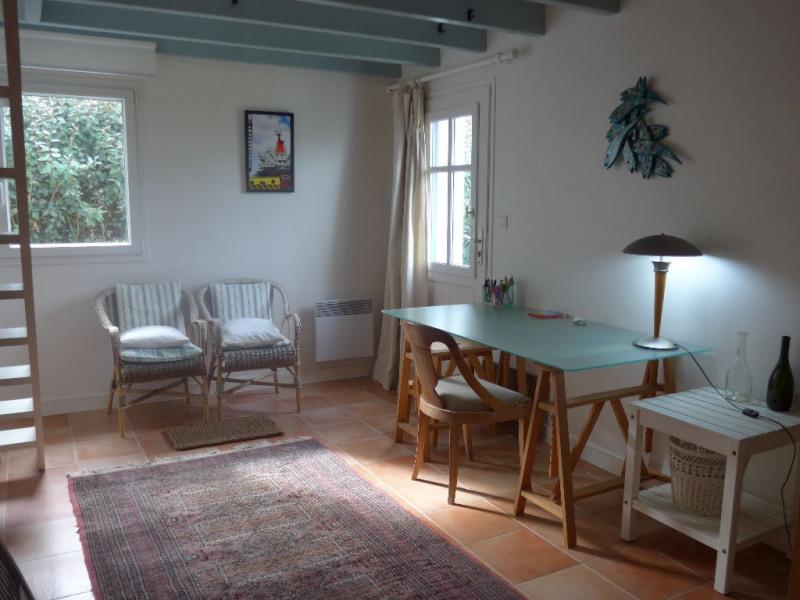 Verkoop  huis Sauzon 540050€ - Foto 7