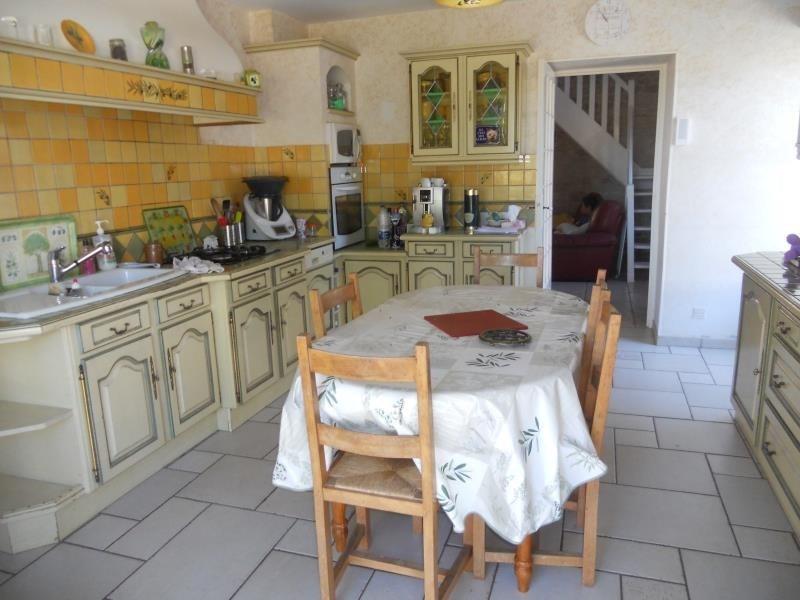 Vente maison / villa Niort 332000€ - Photo 5