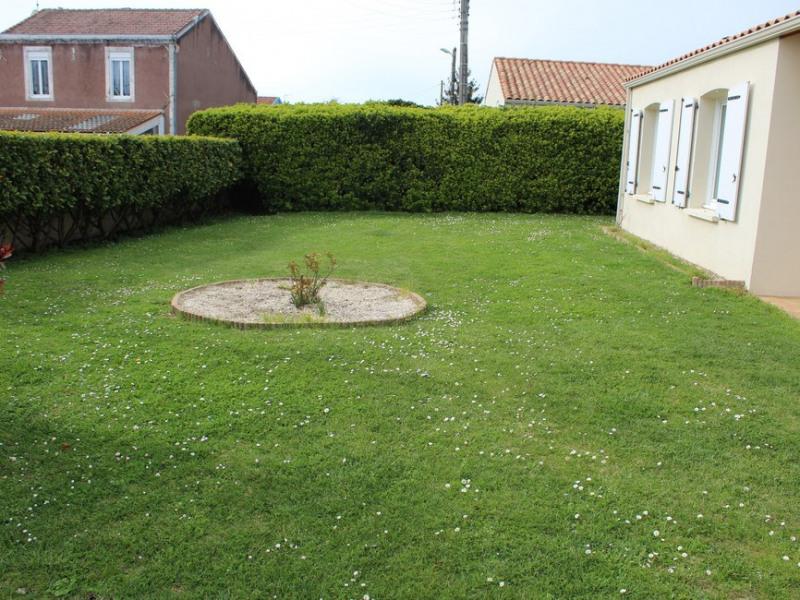 Sale house / villa La tremblade 265000€ - Picture 9