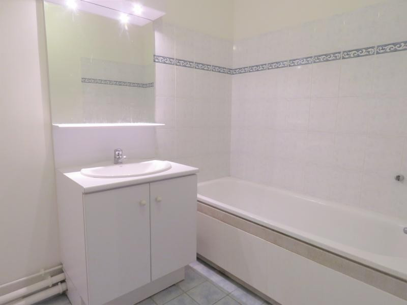 Vente appartement Chatillon 299 000€ - Photo 5